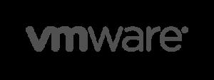 9-vmware